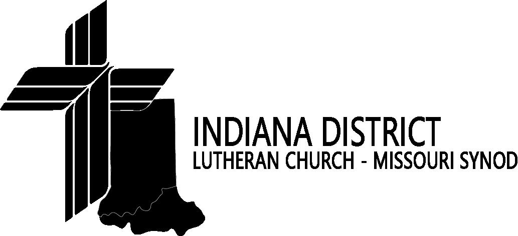 Lutheran Church Missouri Synod Indiana District