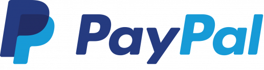 Support our Mission via Paypal